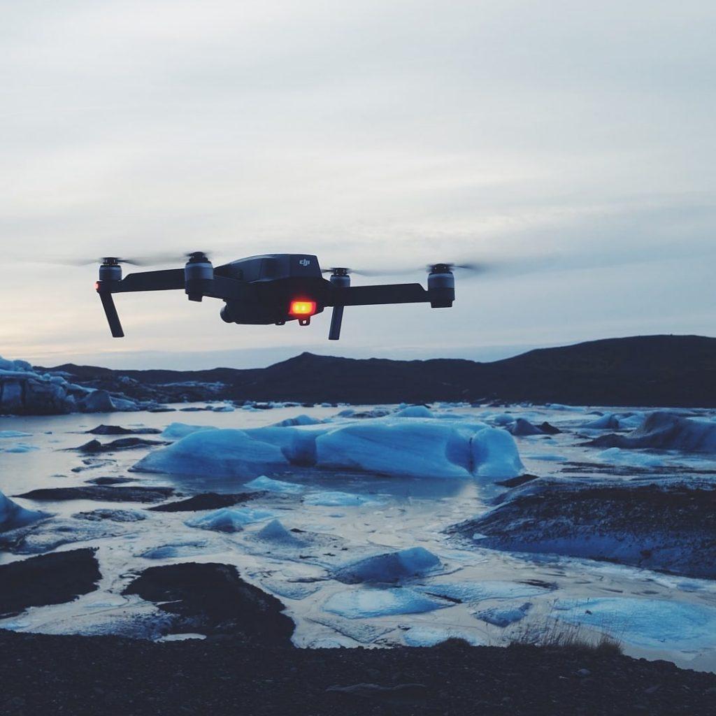 4motec_cc_pixabay_drone-2591566_1920-Q-1x1